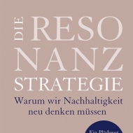 Die Resonanzstrategie