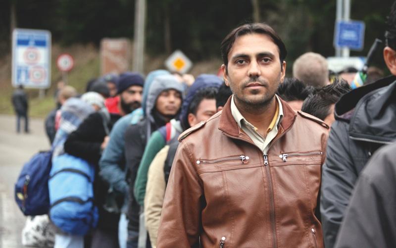 Pakistaner In Deutschland