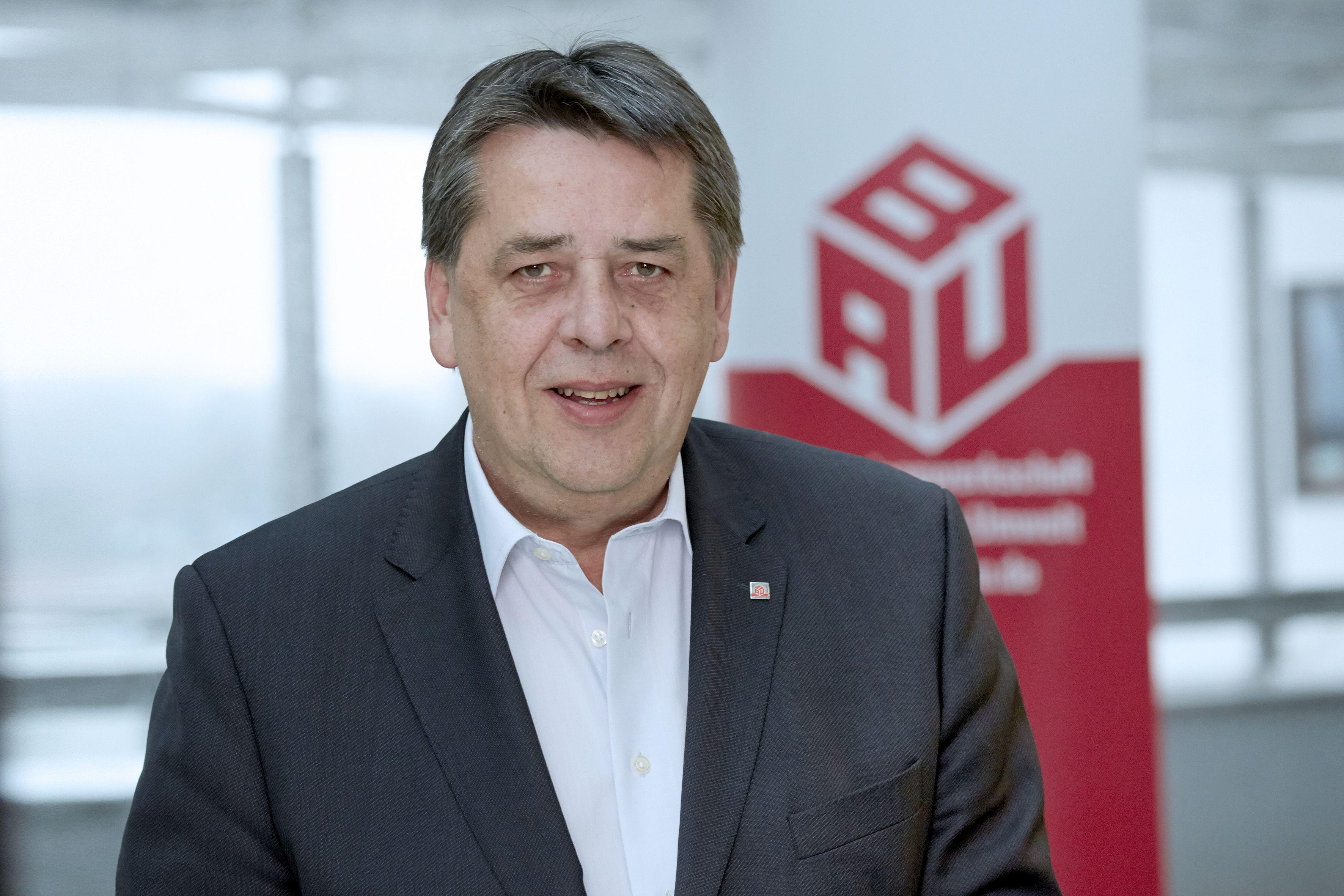 GaLaBau-Tarifverhandlungen starten in Frankfurt am Main